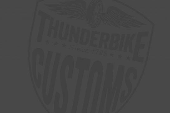 Thunderbike Dealers in Switzerland • H-D Dealer & Customizer