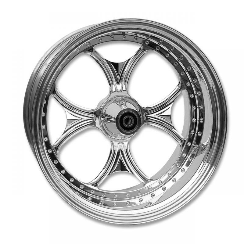 Harley V Rod Wheels