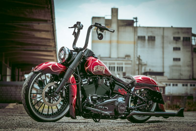 Harley Davidson Origin >> Harley Davidson Origin Best Upcoming Car Release 2020